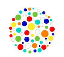 The-Human-Contract_ColorGlobe
