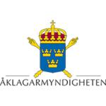 Swedish prosecution authorities