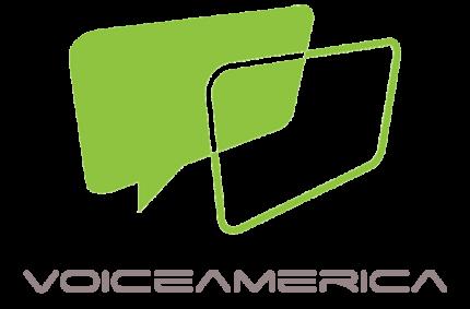 va_logo_transback_png-430x283