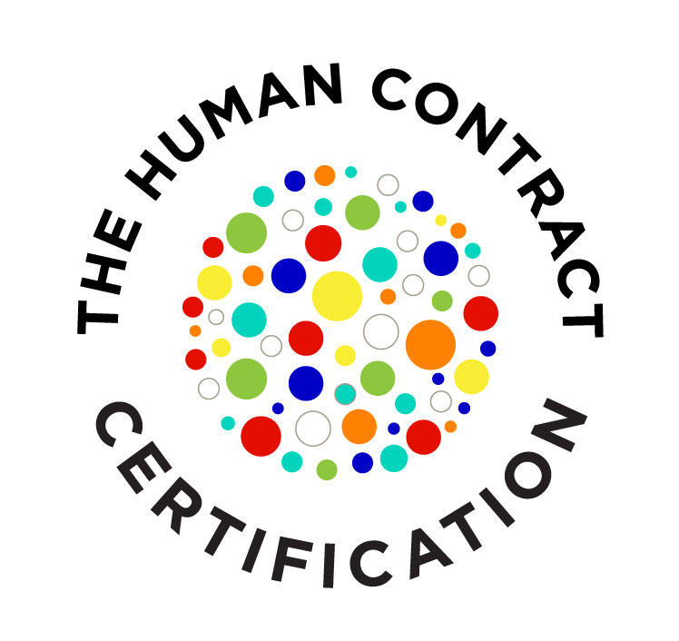 The-Human-Contract_Certification