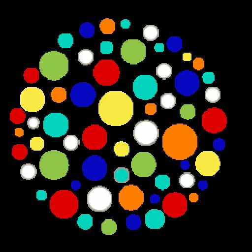 cropped-THC-cirkel2.png